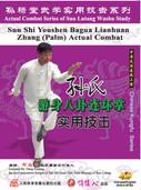 Sun-style Youshen Bagua Lianhuan Zhang (Palm) (WMDT)
