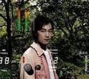 Eason Chan 陈奕迅:U87(CD+DVD 14再版) 套装 陈奕迅 (艺术家) 格式: CD (WV91)