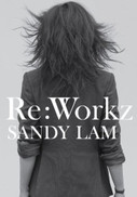Sandy Lam :  Re: Workz 林忆莲:回声(CD+DVD) 套装