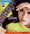 Tanya Chua (Cai Jianya) :  蔡健雅:t•time 新歌+精选(2CD) 套装  (WVB6)