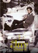 周杰伦 JAY CHOU:哎呦,不错哦 AIYO,NOT BAD(CD)Sony Music官方正式版 计入年度销量 (WVCY)