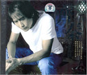 Chyi Chin 齐秦:情歌特辑(4CD) (WY4J)