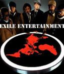 Exile: Entertainment (Taiwan import) - (WV1L)