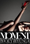 Joey Yung: Moment - (WW07)