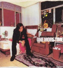 William So Wing Hong: One More Time (Taiwan Import) - (WW55)
