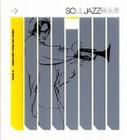William So Wing Hong: Soul Jazz (Taiwan Import) - (WW5J)