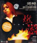Guo Feng: Burning - (WW67)