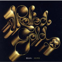 Rolling Stones: Rolled Gold + (Chinese Edition) (2 CDs)  滚石乐队:滚石成金(CD) 套装 - (WW80)