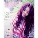 Winnie Hsin (Xin Xiaoqi): Meet Happiness - (WW83)