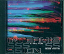 Chris Hou: Intermission (taiwan import) - (WWDM)