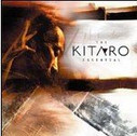 Kitaro: The Essential (Taiwan Import) - (WWTT)