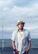 Zhang Zhenyue (Chang Chen-yue) : Ayal Komod 张震岳:我是海雅谷慕(CD) - (WWWL)