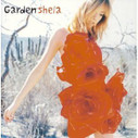 Shela: Garden (Taiwan import) - (WYF3)