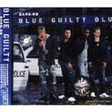 Blue: Guilty - (WYJ7)