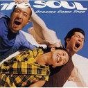 Dreams Come True: The Soul - Greatest Hits (2 CDs) (Taiwan Import) - (WYU9)