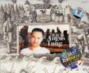 Angus Tung: Angus Tung (2 CDs) - (WYVC)
