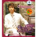 Sha Baoliang: III 沙寶亮 - (WYVH)
