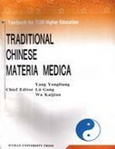 Traditional Chinese Materia Medica - (WH0W)