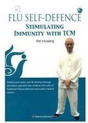 Flu Self-defence Stimulating Immunity with TCM - (WH1G)