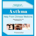 Asthma: Help from Chinese Medicine - (WH44)