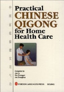 Practical Chinese Qigong for Home Health Care - (WH59)