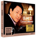 Leslie Cheung (Zhang Guorong): Memory 张国荣纪念经典特辑(黑胶 2CD) 套装 (WYHM)