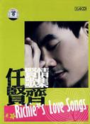 Richie Jen: Richie's Love Songs (4 Audio CD Set) (WWUP)