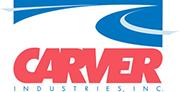 Carver Bimini Tops Logo