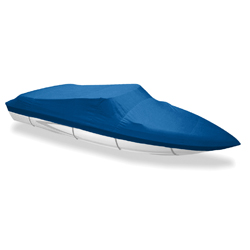 Shop Carver and Westland Boat Covers