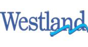 Westland Bimini Tops Logo.jpg