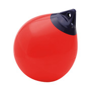 Polyform A Series Buoy
