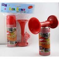 Air Horn Pressure Pack - Each