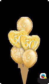 "MB4  ""50th Anniversary"""