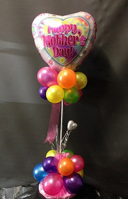 A3C Mothers Day Bouquet
