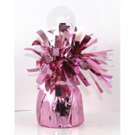 Light Pink Decorative Weights - Box 6