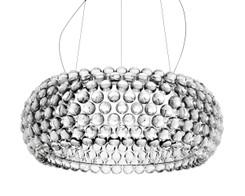 Foscarini - Caboche LED pendant light (Large)