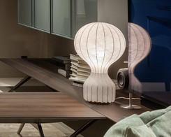 Flos - Gatto table light