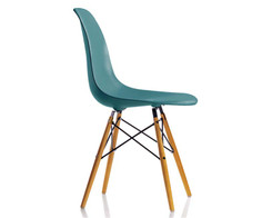 Vitra - DSW chair