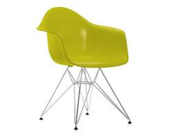 Vitra - DAR armchair