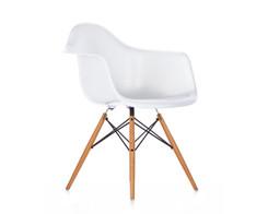 Vitra - DAW armchair