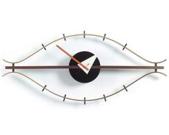 Vitra - Eye clock