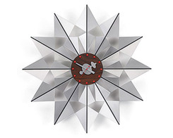 Vitra - Flock of Butterflies clock