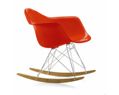 Vitra - RAR rocking chair