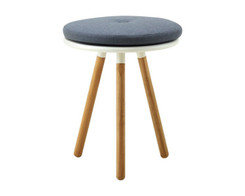 Cane-line - Area table/stool