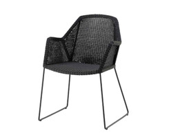 Cane-line - Breeze dining chair