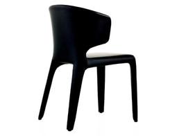 Cassina - Hola armchair