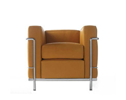 Cassina - LC2 chair