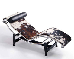 Cassina - LC4 Chaise