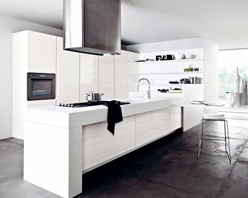 Home · Kitchen; Cesar   Kitchens. Image 1