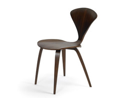 Cherner - dining chair